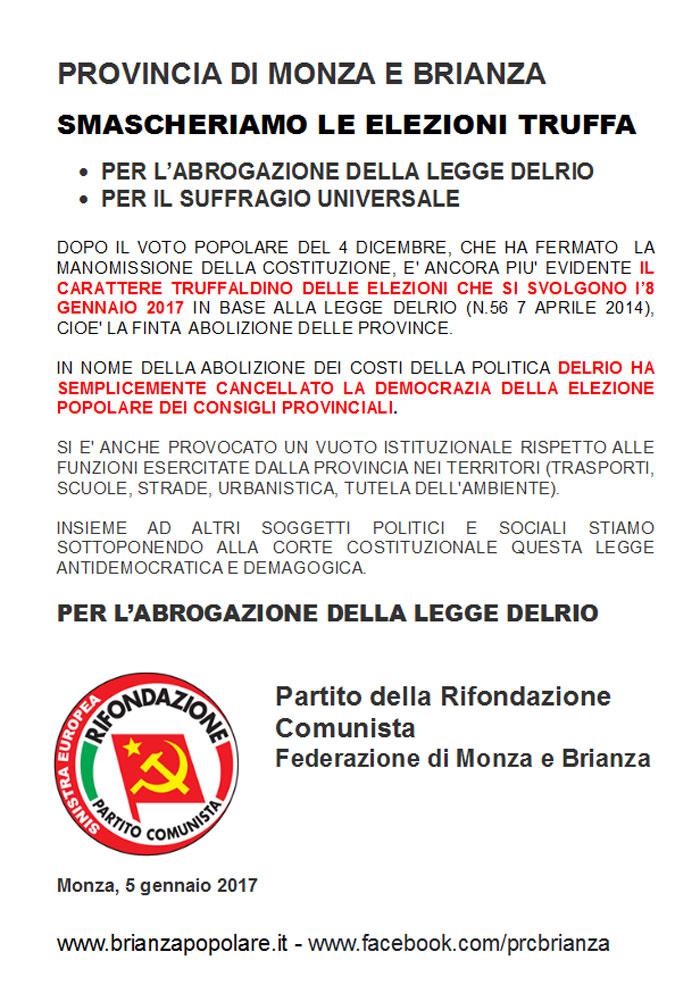 20170105_elezioni_provinciali_brianza_prc_700x985.jpg