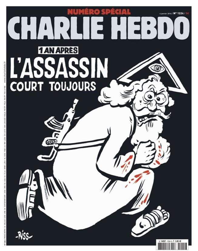 charlie-hebdo-poe-um-deus-assassino-na-capa