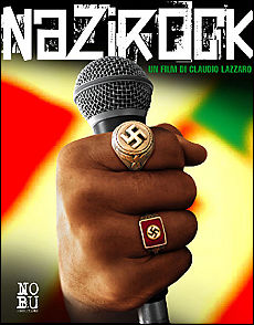 Nazirock - A 40 anni da Piazza Fontana le nuove destre