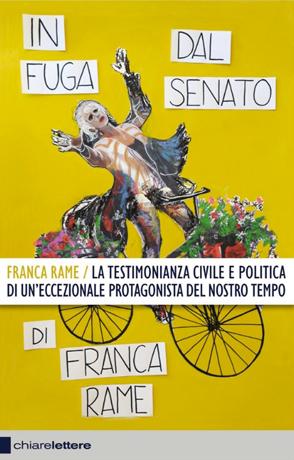 fuga-dal-senato-franca-rame-2013