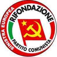 logo_rifo
