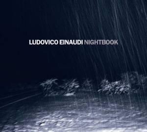 ludovico_einaudi_nightbook