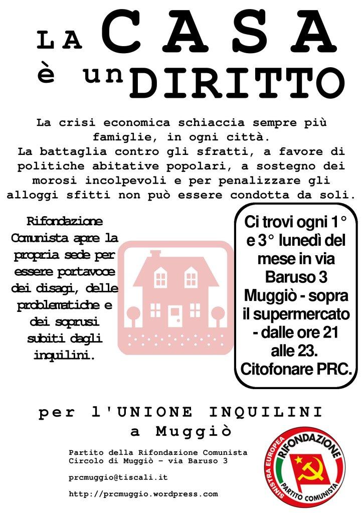 unioneinquilini_def