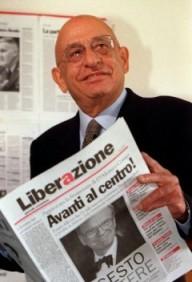 Alessandro Curzi