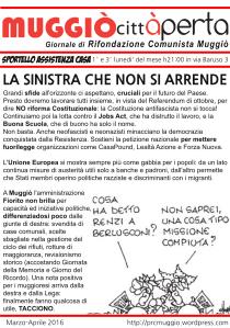 giornalinoMARZO16prc2-Pagina001