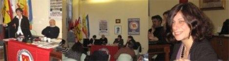20090214 monza seminario prc