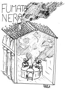 vignetta14