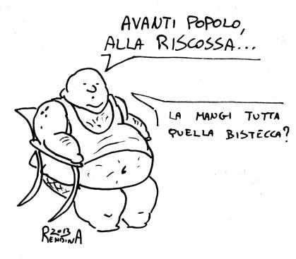 vignetta19