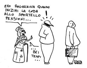 vignetta20