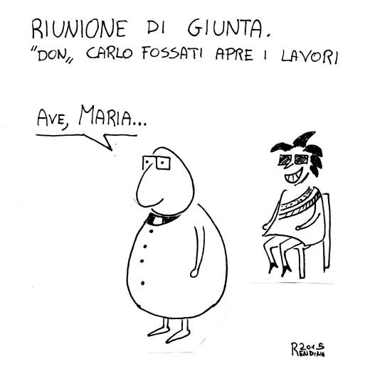 vignetta31