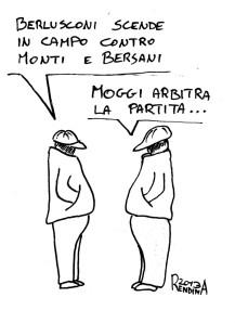 vignetta9a