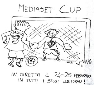 vignetta9b