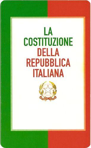 costituzione_repubblica_italiana