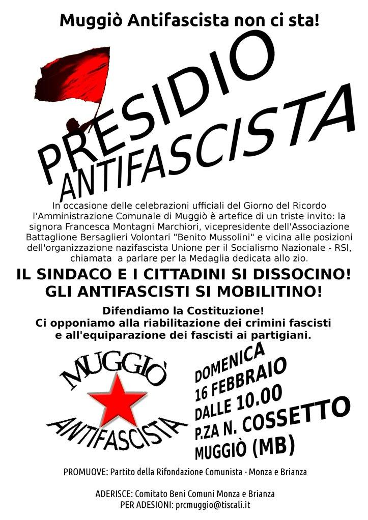 muggio_antifa_def