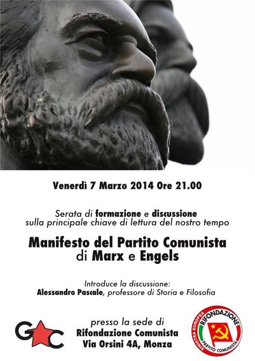 iniziativa manifesto-Pagina001