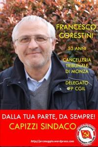francesco_mod