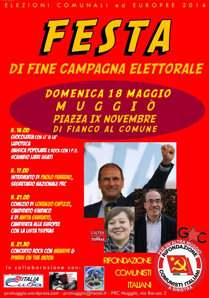 manifesto_festa-2