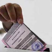 scheda-elettorale2