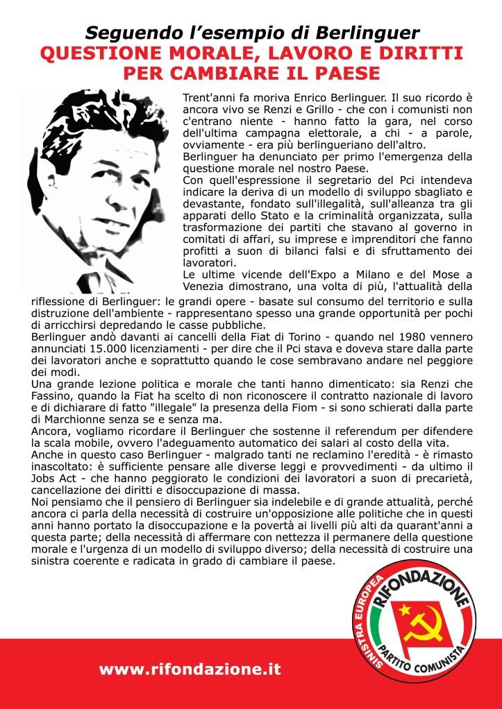 volantino20140611-copia