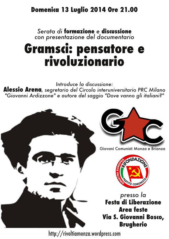 iniziativa gramsci-Pagina001