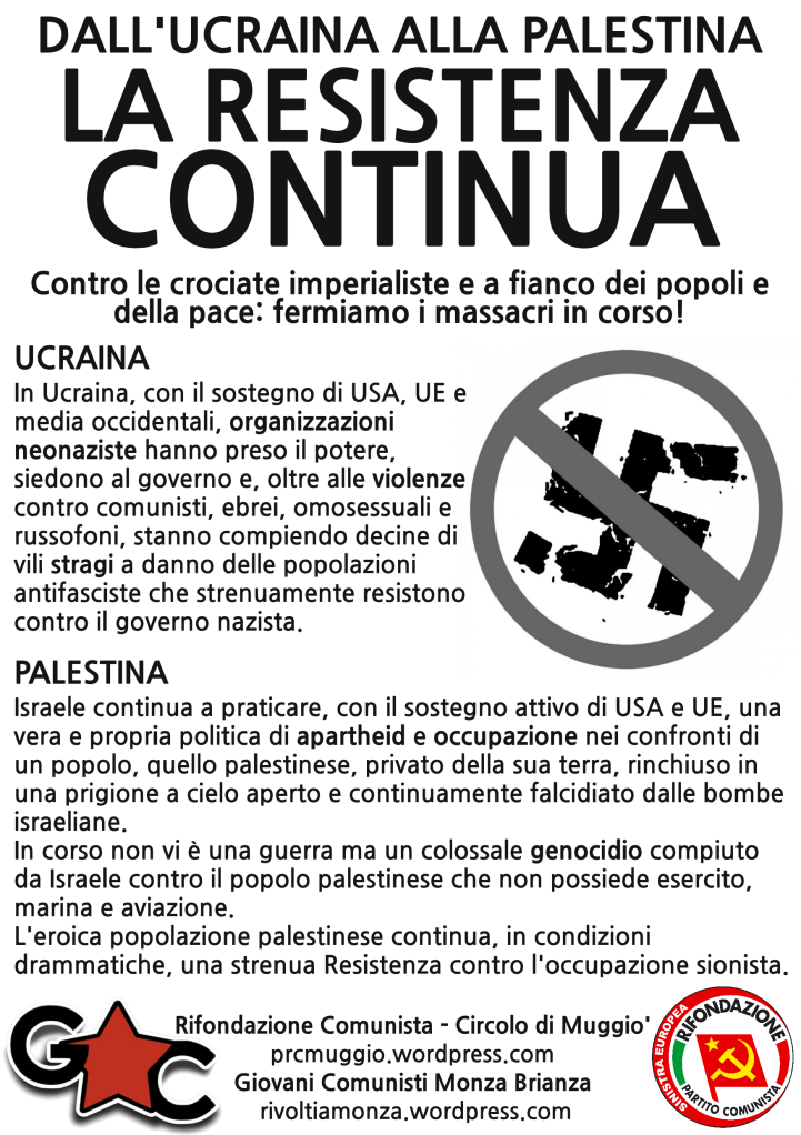 palestinaucraina-Pagina001