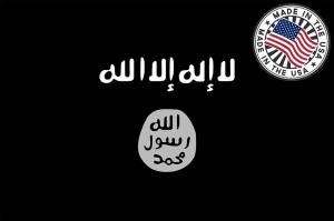 ISIS_flag_madeUSA-300x199