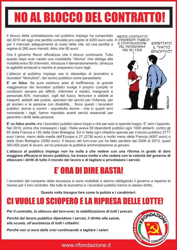 VOL-DIP-PUBBLICI sett2014