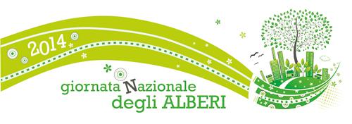 giornata_alberi_2014_logo