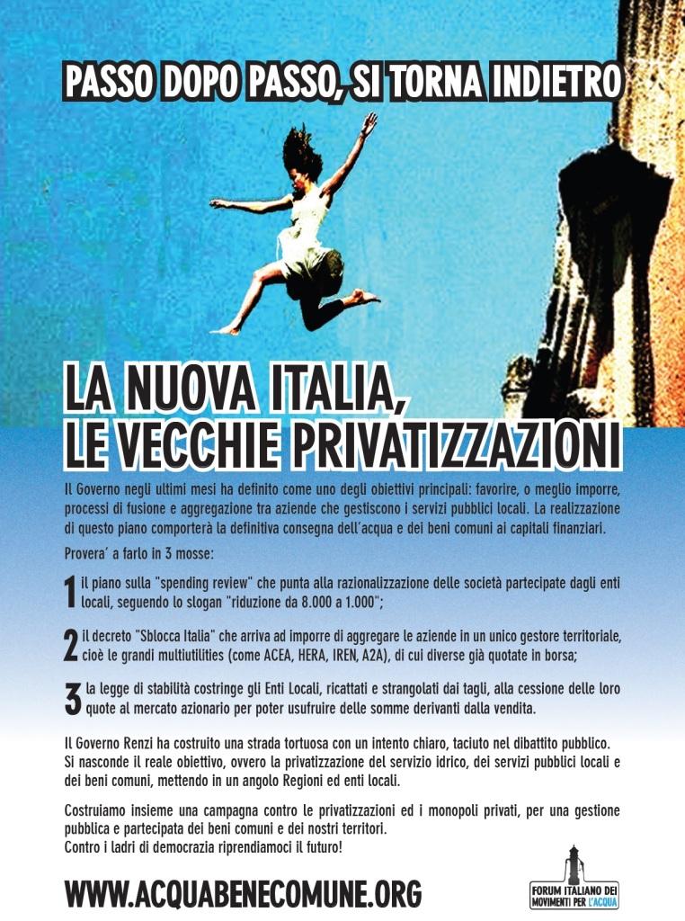 Volantino_A4_privatizzazioni