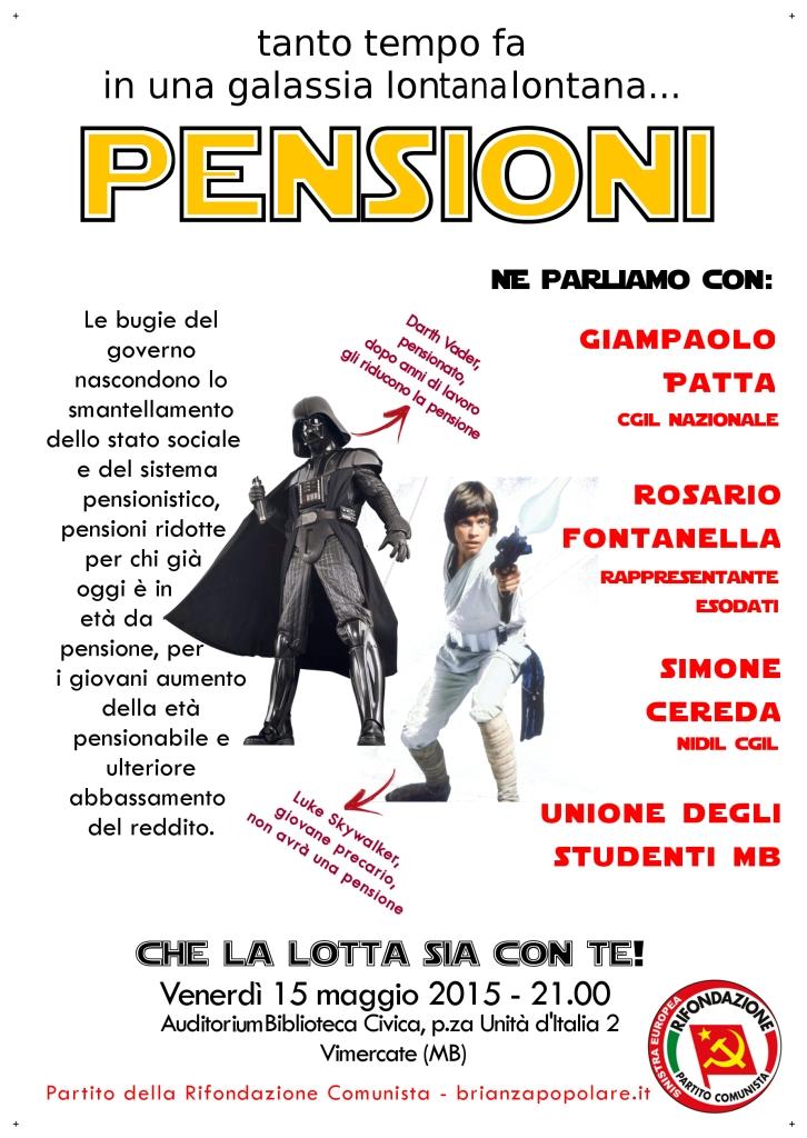 pensioniA5
