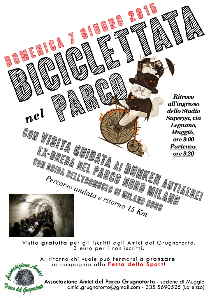 biciclettata2015