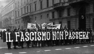 il-fascismo
