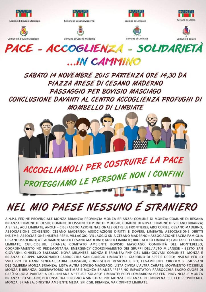 20151114_pace_solidarieta_mombello_1000x1415