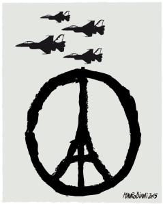francia-terrore-pace-caccia-new