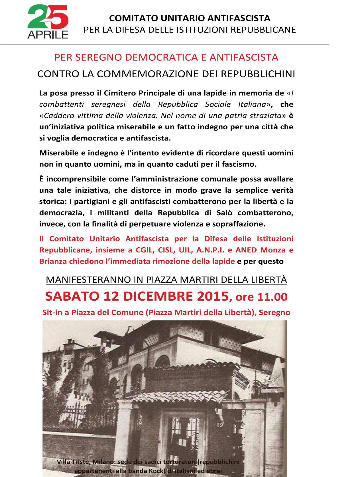 20151212_contro_commemorazione_repubblichini_seregno_1242x1674