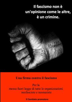 20151215_firma_contro_fascismo_234x330
