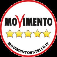 Logo_M5S_2015-11-18.png