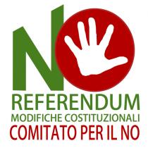 riforma.png