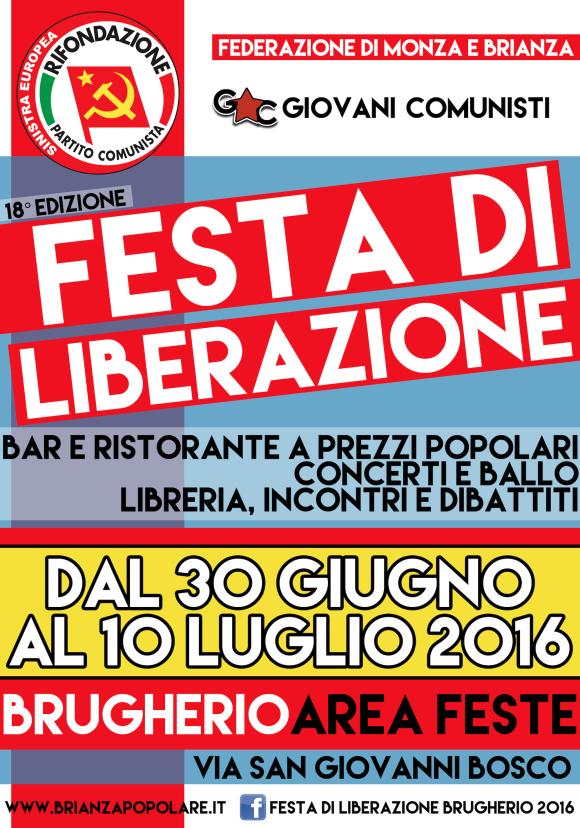 FestadiLiberazione2016manifesto2