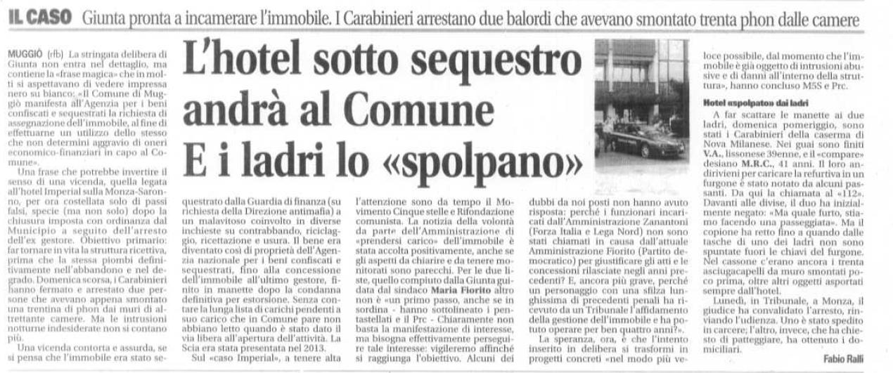 HOTEL_giornaledimonza14giu (1).png