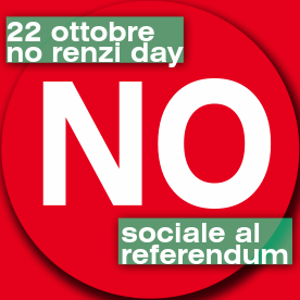 No-_Renziday.png