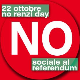 No-_Renziday.png