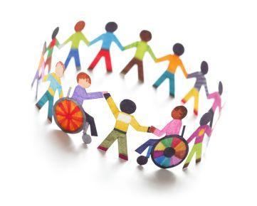 disabili-1