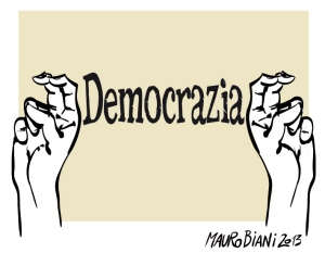 democrazia-tra-virgolette1