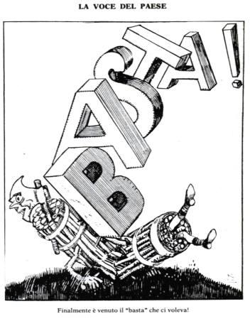 1924_-_la_voce_del_paese_basta_al_fascismo_-_vignetta_di_gal.jpg