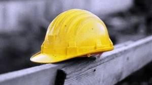 operaio-muore-sul-lavoro-lutto-cittadino-a-pescina-35100.660x368