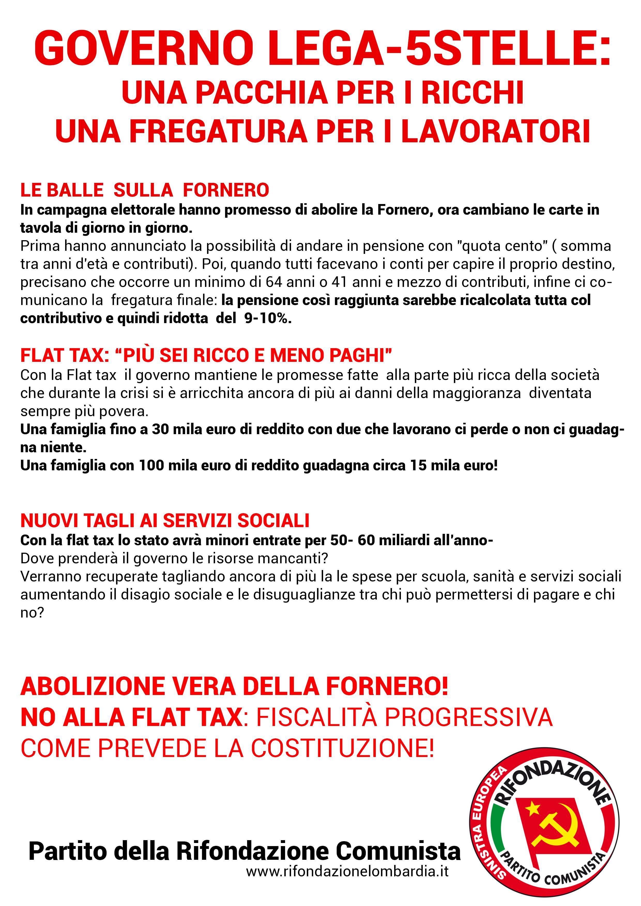 volantino_governo.jpg